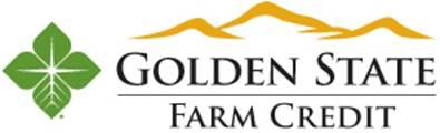 GoldenStateFC