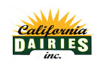 california-dairies
