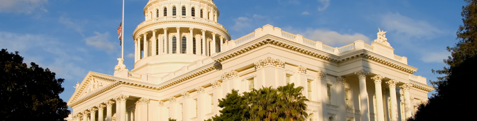 california-state-capitol-header