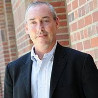 Dan Schnur, Director of the Unruh Institute of Politics at USC and the former Chair of the Fair Political Practices Commission, will speak during Ag Council's Annual Meeting.