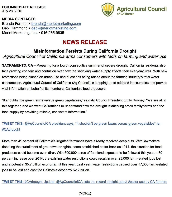 AC_DroughtResponse_FINAL[1]